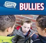 Bullies - Caitie McAneney