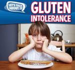 Gluten Intolerance - Caitie McAneney