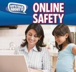 Online Safety - Caitie McAneney