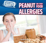 Peanut and Other Food Allergies - Caitie McAneney