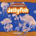 Jellyfish - Kristen Rajczak