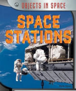 Space Stations - Ruth Owen