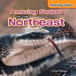 Amazing Snakes of the Northeast - Parker Holmes