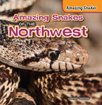 Amazing Snakes of the Northwest - Parker Holmes