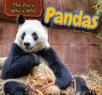 Pandas - Katie Franks