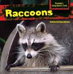 Raccoons - Emma Carlson Berne