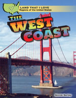The West Coast - Niccole Bartley