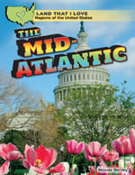The Mid-Atlantic - Niccole Bartley