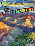 The Southwest - Niccole Bartley