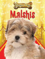 Malshis - Ruth Owen