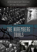 The Nuremberg Trials - Laura La Bella