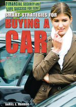 Smart Strategies for Buying a Car - Daniel Harmon