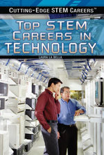 Top Stem Careers in Technology - Laura La Bella
