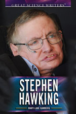 Stephen Hawking - Mary-Lane Kamberg
