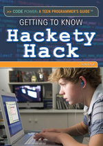 Getting to Know Hackety Hack - Don Rauf