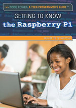 Getting to Know the Raspberry Pi - Nicki Petrikowski