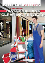 Careers in Janitorial and Cleaning Services - Don Rauf