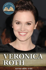Veronica Roth - Heather Moore Niver