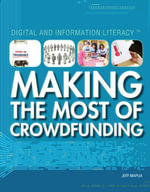 Making the Most of Crowdfunding - Jeff Mapua