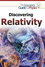 Discovering Relativity - Corona Brezina