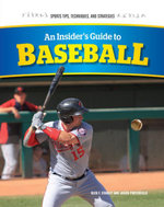 An Insider's Guide to Baseball - Glen Stanley