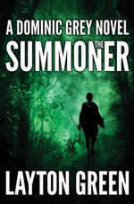 The Summoner - Layton Green