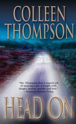 Head on - Colleen Thompson