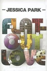 Flat-Out Love - Jessica Park