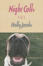Night Calls - Holly Jacobs