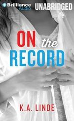 On the Record - K A Linde