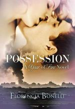 Possession - Florencia Bonelli