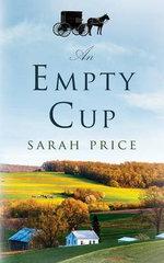An Empty Cup - Sarah Price