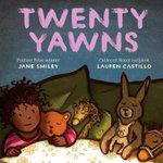 Twenty Yawns - Jane Smiley