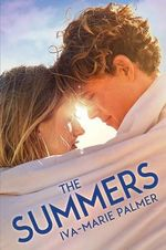The Summers - Iva Marie Palmer