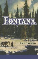 Fontana - Art Isberg