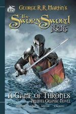 Hedge Knight II : Sworn Sword - Mike S. Miller