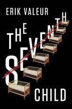 The Seventh Child - Erik Valeur