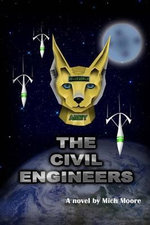The Civil Engineers - Mich Moore