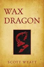 Wax Dragon : New Economic Democracy as a Libertarian Alternativ... - Scott Wyatt