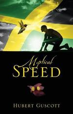 Mystical Speed - Hubert Guscott