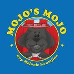 Mojo's Mojo : 12th Edition - Gay Melanie Koumjian