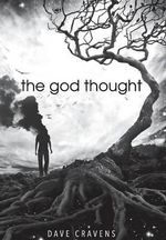 The God Thought - Dave Cravens