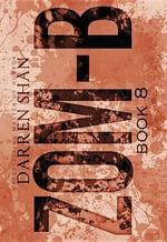 Zom-B Clans - Darren Shan