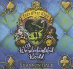 Ever After High : The Storybook of Legends 3 - Shannon Hale
