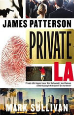 Private L.A. - James Patterson