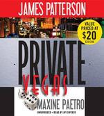Private Vegas : Private - James Patterson