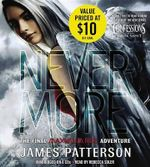 Nevermore : A Maximum Ride Novel - James Patterson