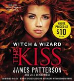 The Kiss - James Patterson