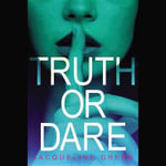 Truth or Dare - Jacqueline Greene
