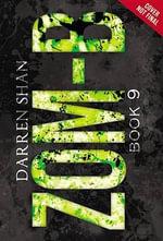 Zom-B : (#9) - Darren Shan